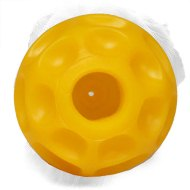 3 Inch Tetraflex Chewing Golden Retriever Ball