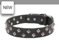 new-collars-subcategory-leftside-menu