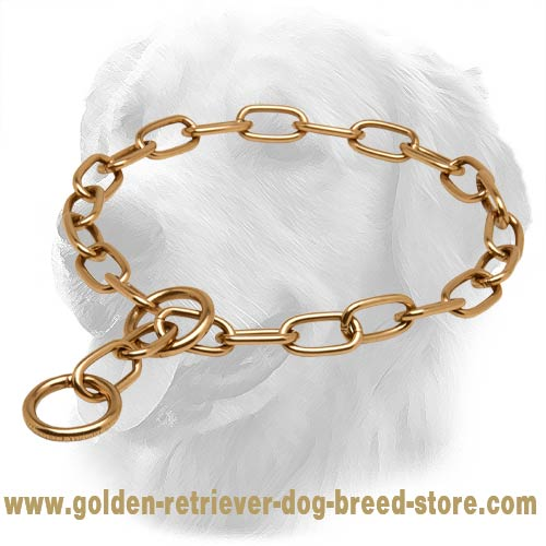 Reliable Curogan Golden Retriever Fur Saver for Training